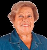 Monica Vidente
